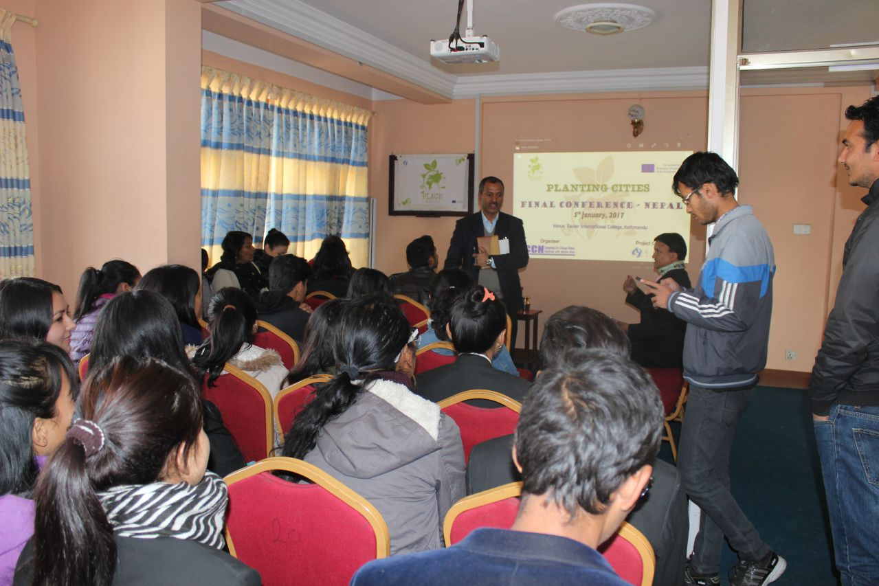 Final meeting & conference (5)