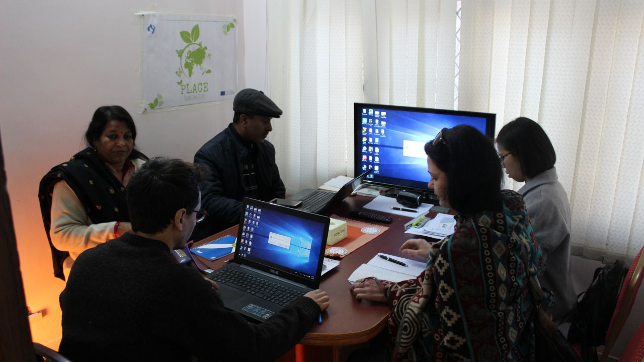 Final meeting & conference (9)